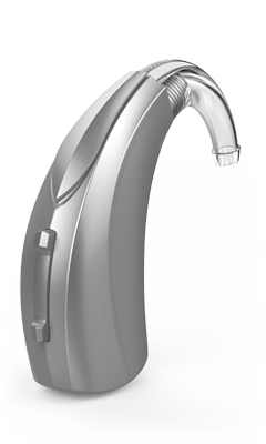 product-bte-hearing-aids