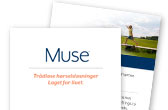 muse_consumer_brochure