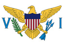 flag us virgin islands